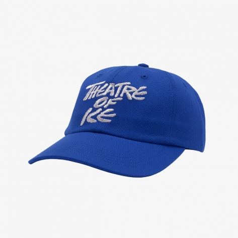 Hockey - Theatre Of ice 5-Panel - Royal