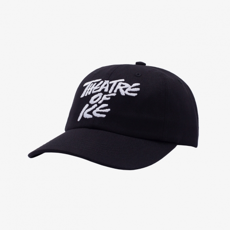 Hockey - Theatre Of ice 5-Panel - Black
