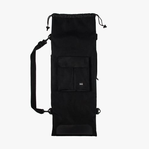 SKB – Classic Bag – Black
