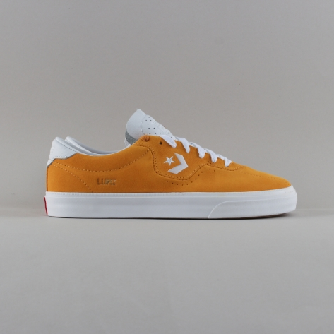 Converse CONS – Louie Lopez Pro – Sunflower...