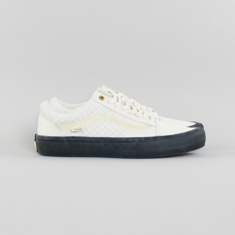 Vans – Old Skool Pro – Lizzie Armanto - Antique...