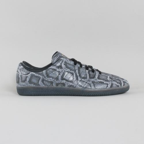 Adidas - Samba X Jason Dill