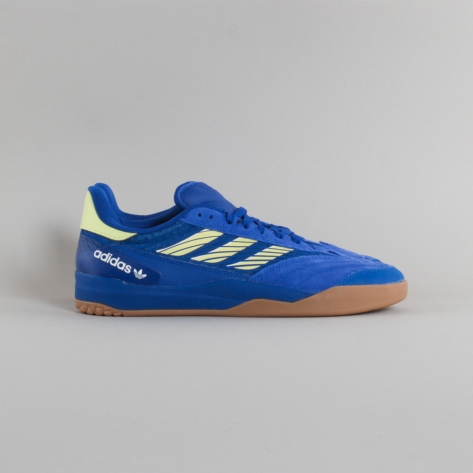 Adidas - Copa Nationale – Royal