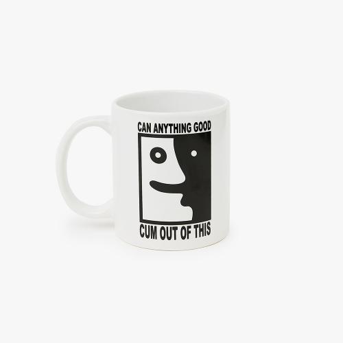 Polar - Anything Good Mug