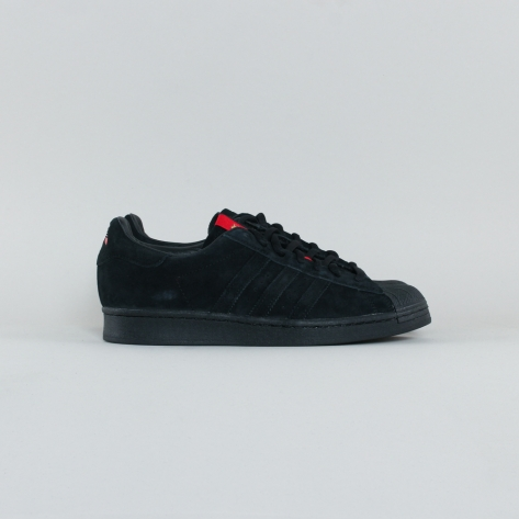 Adidas – Superstar ADV X Thrasher