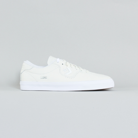Converse CONS – Louie Lopez Pro Ox – Leather...