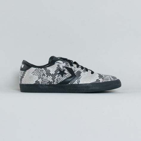 Converse CONS – Checkpoint Pro Ox – Snake Paris