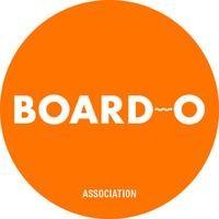 Asso Board'o